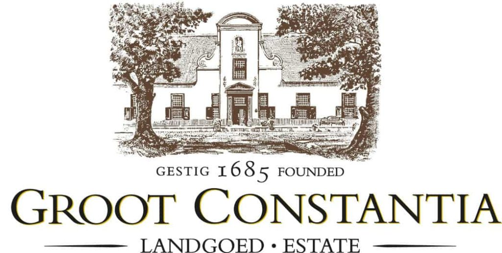 gc-2017-groot-constantia-logo-new-1