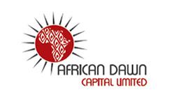 african-dawn