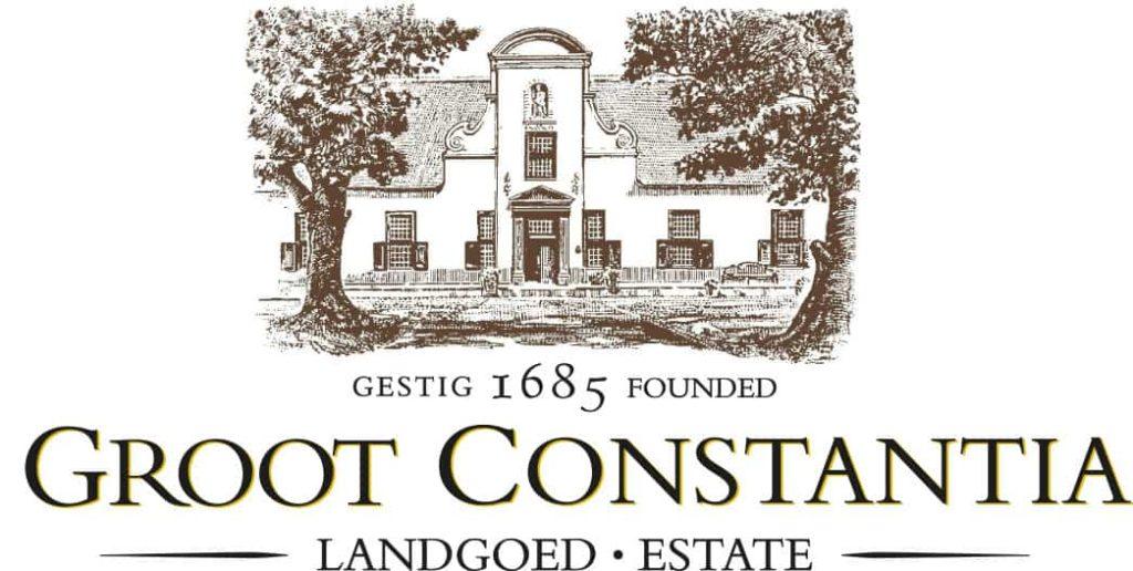 gc-2017-groot-constantia-logo-new-1