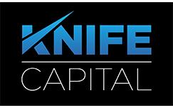 knive capital