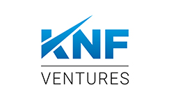 knive ventures