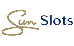 sun-slots